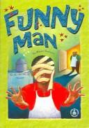 Cover of: Funny Man