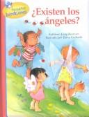Cover of: Existen Los Angeles (Little Blessings Picture Books.)