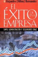 Cover of: El Exito De Una Empresa