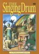 Cover of: The Singing Drum by Clare Scott-Mitchell