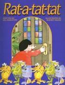 Cover of: Rat-a-Tat-Tat (Literacy Tree, Safe and Sound) | Jill Eggleton