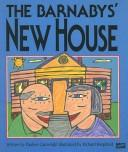 Cover of: The Barnabys' New House