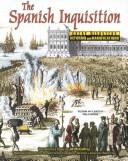 Spanish Inquisition (Great Disasters: Reforms and Ramifications)