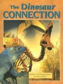 Cover of: LT 3-B Tb Dino Connection Is (Literacy Tree: Who Knows?)