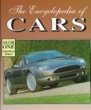 Cover of: From Mathis to Panhard (The Encyclopedia of Cars, 5) | Chris Horton