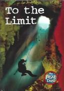 Cover of: To The Limit (The Real Deal) | Ian Rohr