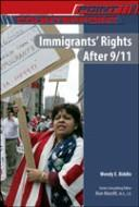 Cover of: Immigrants' Rights After 9/11 (Point/Counterpoint)
