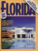 Cover of: Continuing Education for Florida Real Estate Professionals, 2003/2004