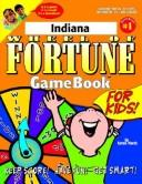 Cover of: Indiana Wheel of Fortune! | Carole Marsh