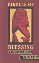 Circles of Blessing by David A. Tucker, Arlene Knickerbocker