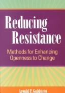 Cover of: Reducing Resistance