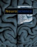 Cover of: Sylvius for Neuroscience | S. Mark Williams