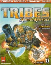Cover of: Tribes Aerial Assault