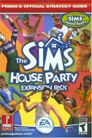 Cover of: The Sims