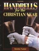 Cover of: Handbells for the Christian Year