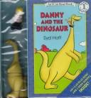 Cover of: Danny and the Dinosaur Book Buddy (An I Can Read Book, Level 1 Preschool Grade 1) | Syd Hoff