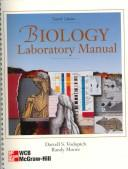Biology Laboratory Manual