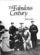 Cover of: This Fabulous Century |