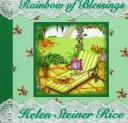 Cover of: Rainbow of Blessings