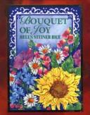 Cover of: Bouquet of Joy