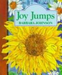 Cover of: Joy Jumps