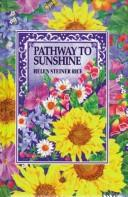 Cover of: Pathway to Sunshine