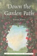 Cover of: Down the Garden Path