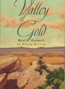 Cover of: Valley of Gold
