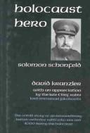 Cover of: Holocaust Hero