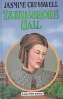 Cover of: Tarrisbroke Hall