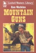 Cover of: Mountain Guns
