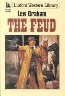 Cover of: feud | Lew Graham