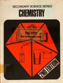 Cover of: Chemistry (C.) | R. H. Stone