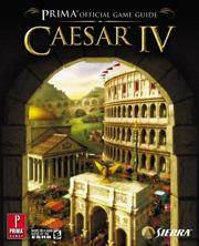 Cover of: Caesar IV