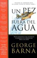 Cover of: Un Pez Fuera Del Agua/a Fish Out Of Water