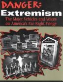 Cover of: Danger Extremism |