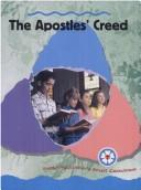 Cover of: Apostles Creed Lrn (Exploring Luther