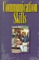 Cover of: Career Skills Library: With Teacher's Guide (Career Skills Library Set)