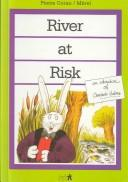 Cover of: River at Risk