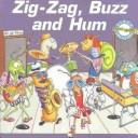 Cover of: Zig-Zag Buzz & Hum-Phonics Read Set 1 | Cimochowsk