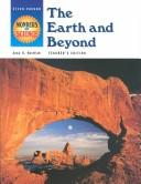 Cover of: Earth and Beyond (Wonders of Science) (Teachrsgd ed) | Joan S. Gottlieb