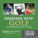 Cover of: Obsessed with Golf | Dave Shedloski