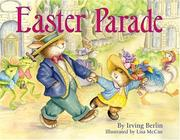 Cover of: Easter parade