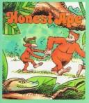 Cover of: Honest Ape (Zero Word Books)