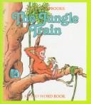 Cover of: The Jungle Train