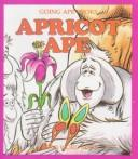 Cover of: Apricot Ape