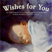 Cover of: Wishes for You