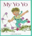 Cover of: My Yo-Yo