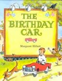 Cover of: Birthday Car