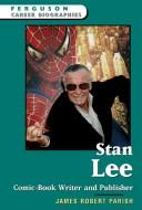 Cover of: Stan Lee